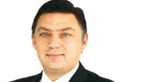'Belgesel izleyen Türk' efsane değil