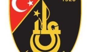 İstanbulspor fırsat tepti