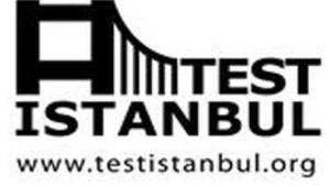 Akademisyenler TestIstanbul 2011'de