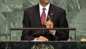 Obamadan şirket yöneticilerine büyük darbe