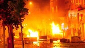 Gezi Parkı olaylarının konut sektörüne faturası