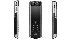 22 bin 800 dolara akılsız telefon
