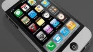 iPhone 5ten ilk sinyaller