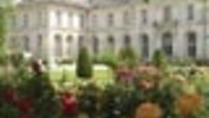 Chaalis Manastırı 15 bin gülsever buluşacak