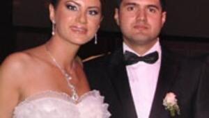 Hiltonda muhteşem düğün