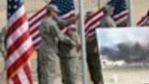 U.S. marks 7th anniversary of 9/11 terrorist attacks