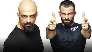Survivor All Star izle - Turabi ve Hasan balta yüzünden kavga etti | Survivordan kim elendi