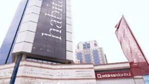 Evinizin alışveriş merkezi ADDRESİSTANBUL