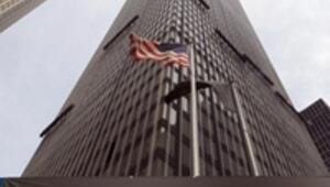 ABDli bankalara dev soruşturma