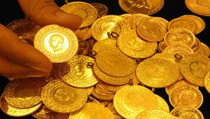 Altın yatırımcısının gözü İsviçrede