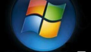 Windows 7nin ilk detayları