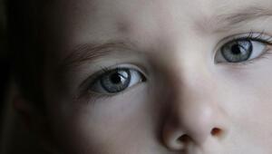 Çocuklarda düzenli göz kontrolü çok önemli