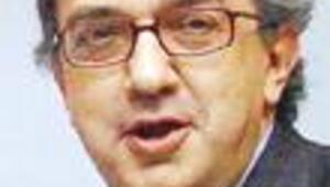 Fiat'tan Renault Logan'a karşı ucuz Türk Albea'sı