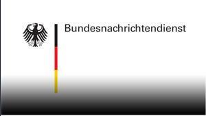 Alman istihbaratında ajan skandalı