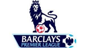 Manchester City zirveyi bırakmıyor