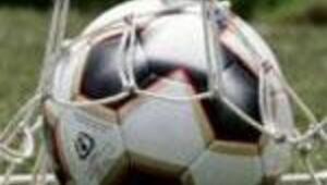 Turkcell Süper Ligde 4 haftalık program