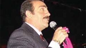 Elazığ'ın ünlüleri İzmir'de buluşacak