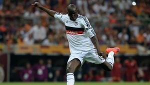 West Bromwich Albion, Dembayı transfer etmek için atağa geçti