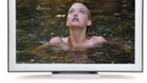 Eski LCD TV'ler hayat uzatıyor