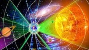 Astroloji nedir, ne değildir