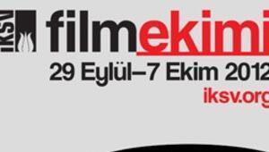 Filmekimi programı açıklandı