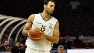 Potada Beşiktaş, takım oyununa güveniyor