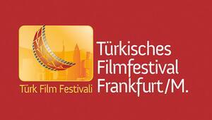Türk Film Festivali 30 filmle başlıyor