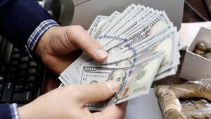 Dolar faiz kararı öncesinde 2,14 TLyi aştı