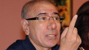 İlyas Salman: Ahmed Arif yaşıyor