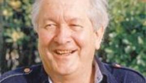 Sophie'nin Seçimi'nin yazarı Styron öldü