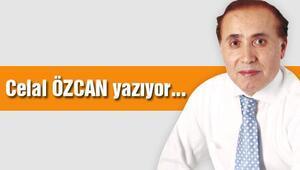 Türkler bankta sabahlasın