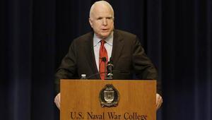 ABD Kongresinin Cumhuriyetçi üyelerinden Irak politikasına eleştiri