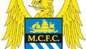 Manchester City, 360 milyon dolara Abu Dabililerin oldu