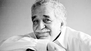 Dünyaca ünlü yazar hayatını kaybetti