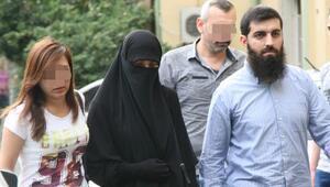 Ebu Hanzala kod adlı Halis Bayuncuk gözaltında (Halis Bayuncuk kimdir)