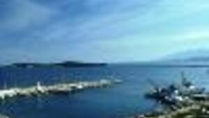 Turkeys competition board allows ports privatization