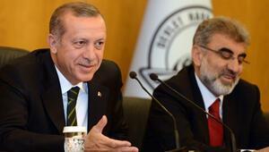 Başbakan: AYM kararına uymak zorundayız ama saygı duymuyorum