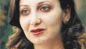 Irak güzeline 'kafir' dediler taç ona kaldı