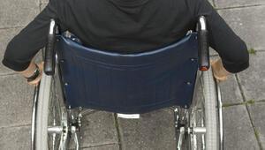 Engelli çocuk sahibi anne ve babalara ücretsiz eğitim