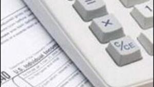 Kredilerin onaylanması için neler gerekli
