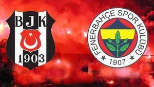 Beşiktaş cephesinden Aziz Yıldırıma sert yanıt