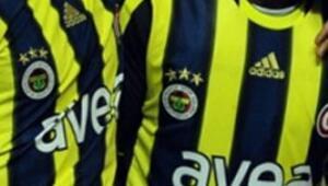 Fenerbahçe Valbuenayı istiyor