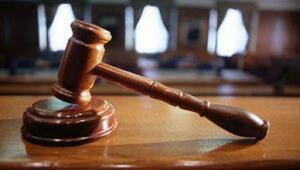 17 Aralıkta 5 kişinin tutukluluk haline devam kararı