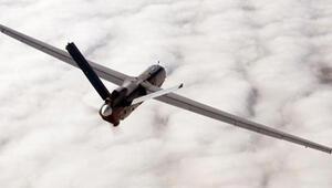 Pariste insansız hava aracı endişesi