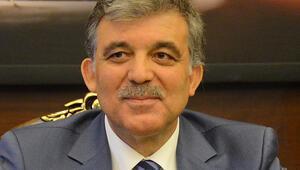 Abdullah Gülden Zekeriya Öz iddiasına açıklama