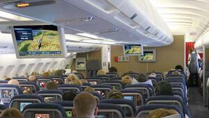 Uçak yolcuları, havayolu şirketlerine milyonlarca Euro hibe ediyor