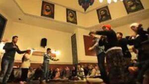 El Arabiyadan dikkat çekici Türkiye belgeseli