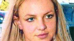 Britney Spears bipolar mı