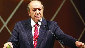 Anadolu Grubu iki ayrı sektörde iki şirket kurdu