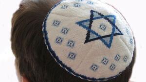 Türk Museviler Amerikan Yahudi Kongresi'ni kınadı